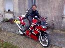 Photo de motos-passion
