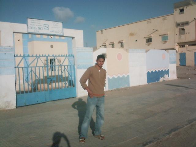 hamza from liraq