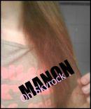 Photo de Ma4noon