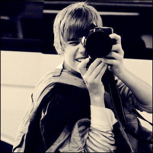 Justin, petit morveux ?