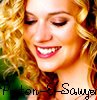 Photo de Peyton-E-Sawyer