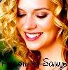 Peyton-E-Sawyer