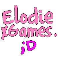 Blog de ElodiexGames