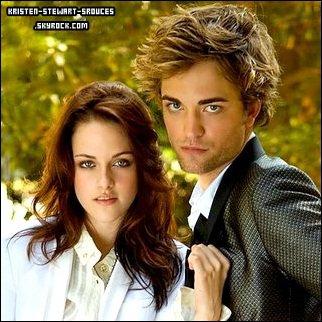 __________________________________________________________________________________________Kristen Kristen Stewart & Robert Pattinson Pattinson_____________________________________________________________________