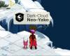 Neo-yako