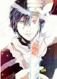 Photo de Noragami-YHY