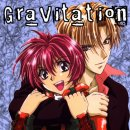 Photo de Gravitation-Musique