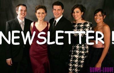 ƋRTICLҼ III   >> NEWSLETTER !