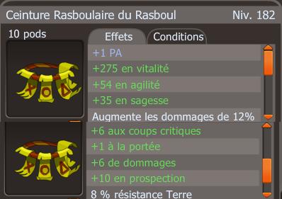 Rasboulaire PA
