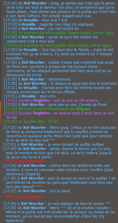 Actu Goultar N°8