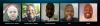 Nos conv skype