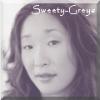 sweety-greys-gallery