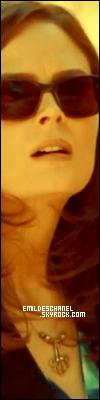 08.10.2012 ♦ Bones étiquettes.« marqueur de temps limitée ».
