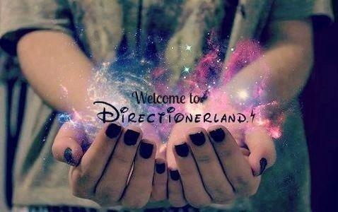 Hello !!