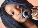 Photo de fasha-black