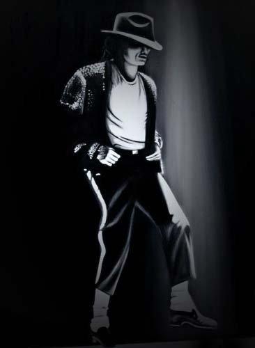 ...::::: MJ :::::...