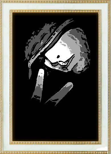 .:::: THE NAMELESS X ::::.