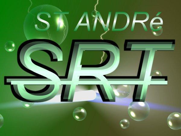 __srt___