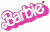 Barbiiiiiie