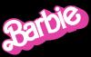 Barbiiiiiie