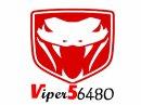 Photo de viper56480
