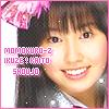 Battle & Romance / ももいろクローバーZ「行くぜっ!怪盗少女」♥ (2009)