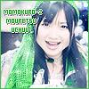 """ももいろクローバーZ「猛烈宇宙交響曲 第七楽章 """"無限の愛""""」☆ (2012)"""