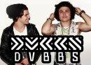 Photo de DVBBS