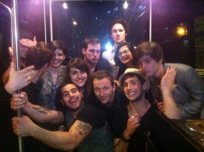 20 Mai 2011