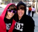 Photo de brothers-surita-story