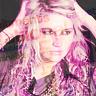 Kesha-Galerie