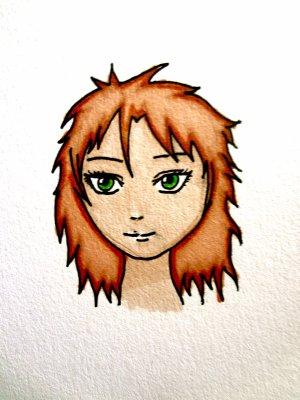 Blog de ana3llef dessins blog de dessins bienvenue vous bonne visite - Meuf bonne 14 ans ...