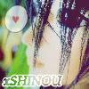 xSHINOU