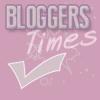 BloggersTimes
