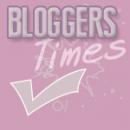 Photo de BloggersTimes