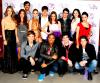 Cantar Es Lo Que Soy / Tienes El Talento (2013)