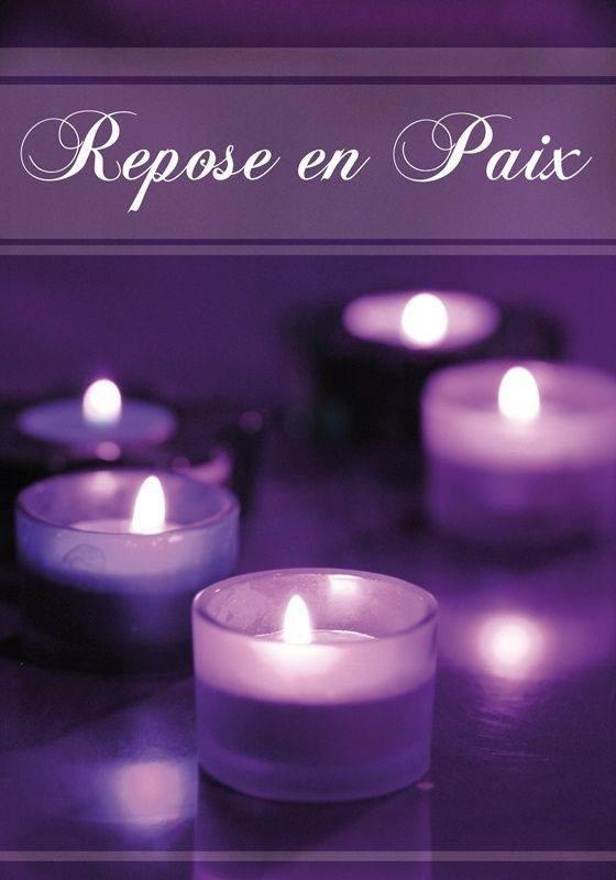 FR - .INSTRUMENT JOUER PAR MON PERE ET VIDEO FAITE PAR MON FRERE ANGELO PAYSAGE D'ALSACE
