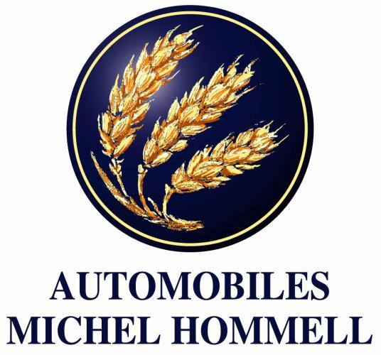 Restauration Berlinette HOMMELL