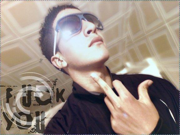 me 2011 fresh