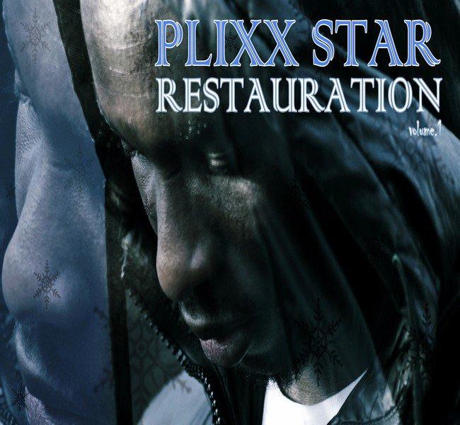 Plixx Star