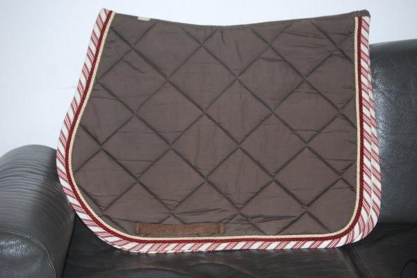tapis rg marron - Blog de my-sellerie-95