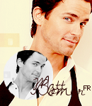 Photo de MattBomerFR