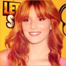 Photo de Bella-Thorne-Fiction
