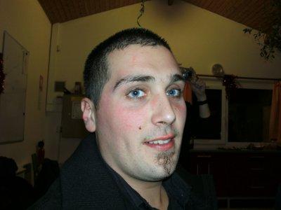 salut    bone ane 2011