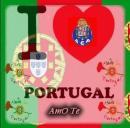 Photo de 2-belle-portugaise