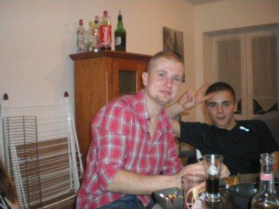 nouvel ans 2011