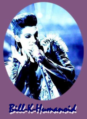 New sur Tokio Hotel