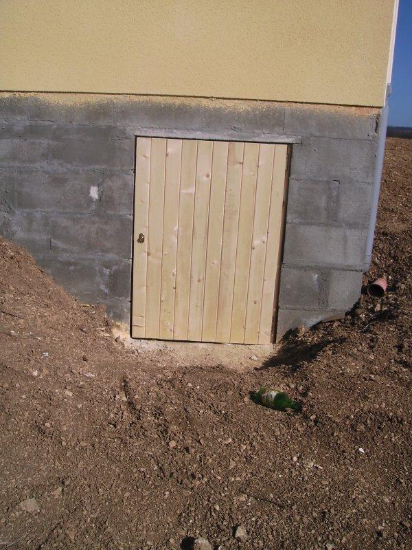 Petite porte vide sanitaire blog de maisonmikitdu55 - Porte acces vide sanitaire ...