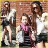 x3-Miley-Cyrus-xX