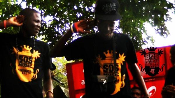 Silikoti (Corde à Sauter Remix) / Silikoti(Logobitombo Remix) (2012)